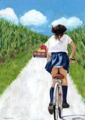 bijin-vélo-10