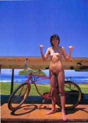 bijin-vélo-14