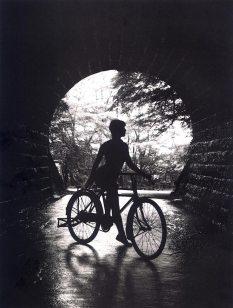 bijin-vélo-32