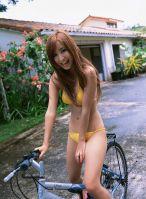 bijin-vélo-34