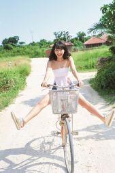 bijin-vélo-41