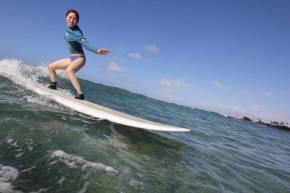 surfeuse 5b