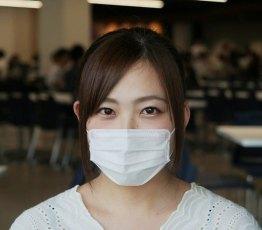 bijin-masque-34