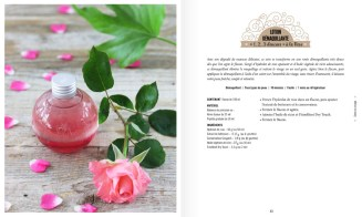Livre-Hachette_Recettes-Soins-visage_p61