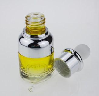 serum sublimateur de teint 2 - bulles et perles