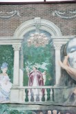 The founder of the New Century Guild. Call 215-525-1577 and press 8# to hear about this mural.