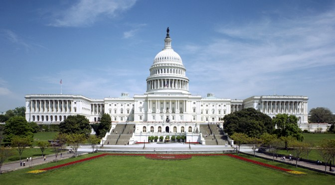 AALL Government Relations Office Legislative Advocacy Efforts