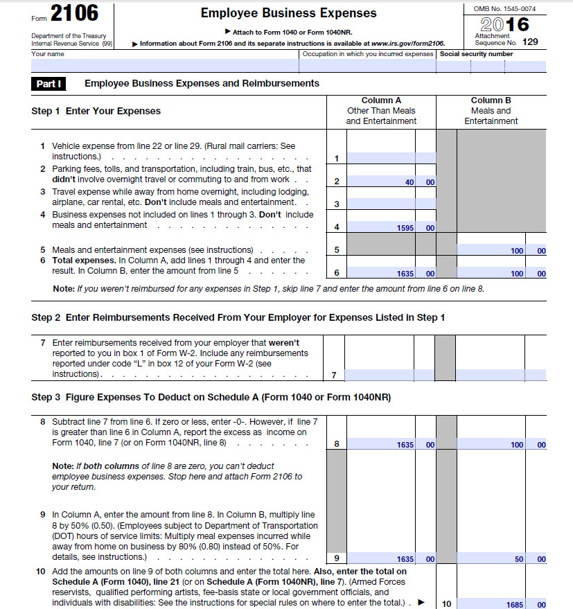 Irs Releases 2014 Form 940 Payroll 24 7schedule A Disability Form