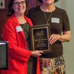 Keith Ann Stiverson Outstanding Lifetime Achievement