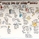 Visual notes: Polishing your PDFs