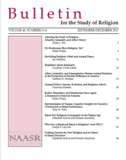 study of religion theorist However, it also makes writing in religious studies challenging because your  instructors will expect you to use diverse theories and methods at the same time .
