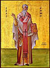 Ireneaus