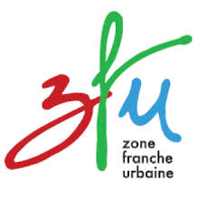 exoneration zfu 2015