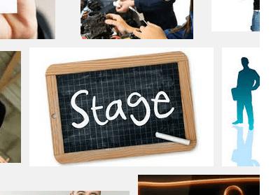 gratification de stage