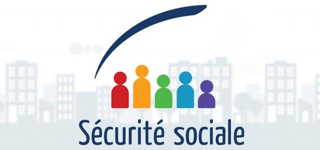 Bulletin de paie 2016 le plafond de la s curit sociale - Plafond horaire de la securite sociale ...