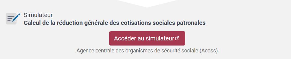 Bulletin De Paie 2019 Baisse Des Cotisations Sociales Bulletins