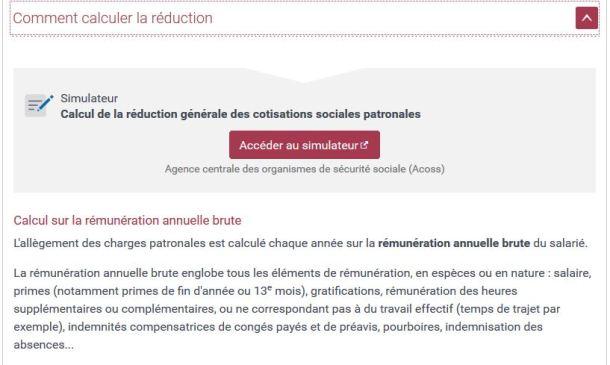 reduction bas salaires simulateur 2019.JPG