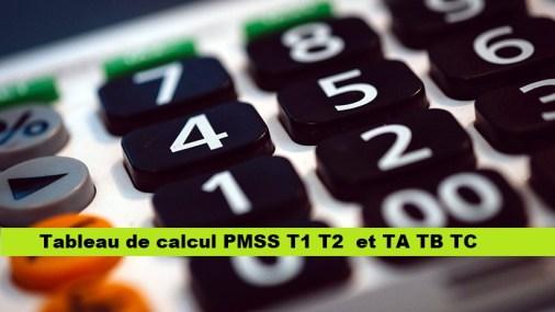 tablea de calcul pmss 2018.jpg