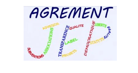 agreement jep