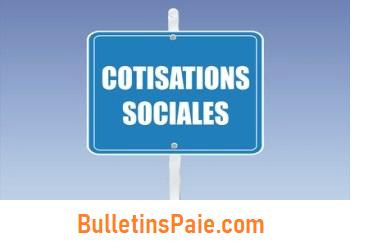 cotisations sociale vdi 2019.png