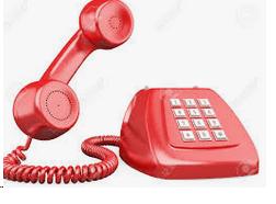 TIKZAK.FR TELEPHONE.png