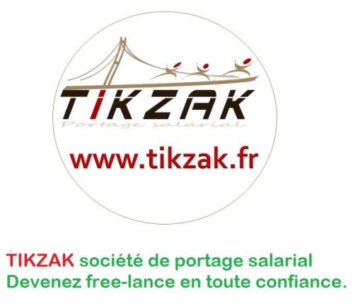 tikzak_portage salariale 2019.jpg