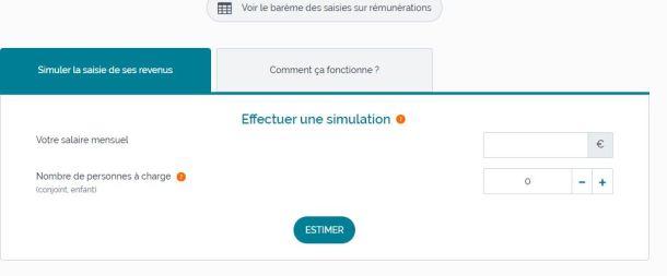 simulateur saisie sur salaire.JPG