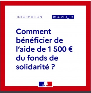 aide tpe 1500€ coronavirus - www.gouvernement.fr