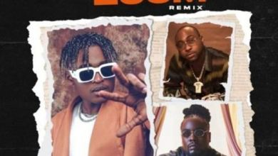 Photo of Music: Cheque Ft. Davido & Wale – Zoom (Remix)