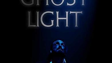 Photo of Movie: Ghost Light (2021)