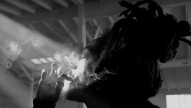 Photo of Music: Mozzy – Neva Said It