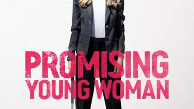 Photo of Movie: Promising Young Woman (2020)