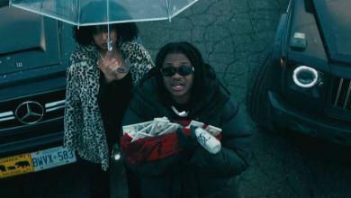 Photo of VIDEO: Dice Ailes – Money Dance