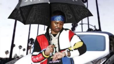 Photo of Music: Drakeo The Ruler Ft. Drake – Talk to Me