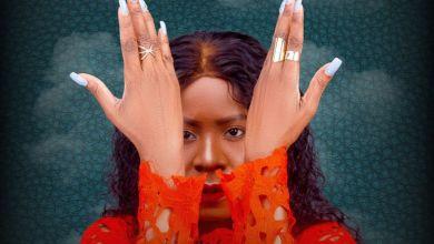 Photo of ALBUM: Lady Jaydee – 20 (Zip)
