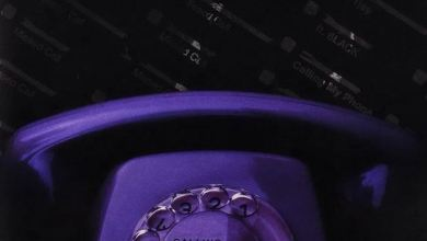 Photo of Music: Lil Tjay Ft. 6LACK – Calling My Phone