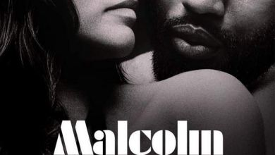Photo of Movie: Malcolm & Marie (2021)
