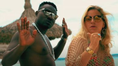 Photo of VIDEO: Mr. Quid – Tocame