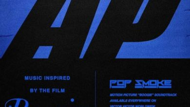 Photo of Music: Pop Smoke – AP