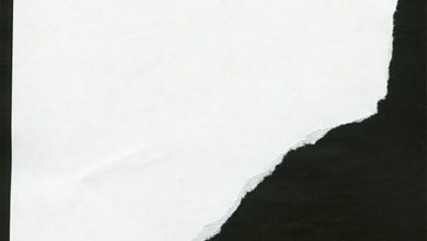 Photo of Music: Ty Rider – BLACK (FREESTYLE)