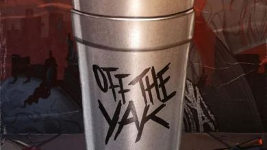 Photo of Music: Young M.A – Off the Yak