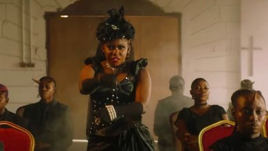 Photo of VIDEO: Niniola – Promise