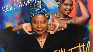 Photo of VIDEO: Angelique Kidjo Ft. Yemi Alade – Diginity