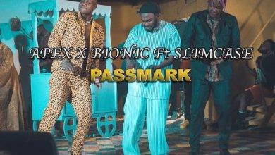 Photo of VIDEO: Apex X Bionic Ft. Slimcase – Passmark