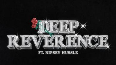 Photo of Music: Big Sean Ft. Nipsey Hussle – Deep Reverence