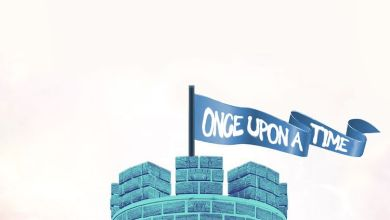 Photo of EP: CHIKA – ONCE UPON A TIME (Zip)