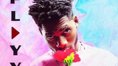Photo of Music: Playy – Dey There