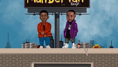 Photo of Music: Small Doctor Ft. Davido – Mandeman (Remix)