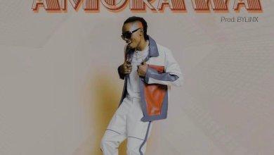 Photo of Music: TMP Offisial & Aura Music – Amorawa