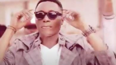 Photo of VIDEO: UTO Entertainer Ft. Reminisce – Guy Like This